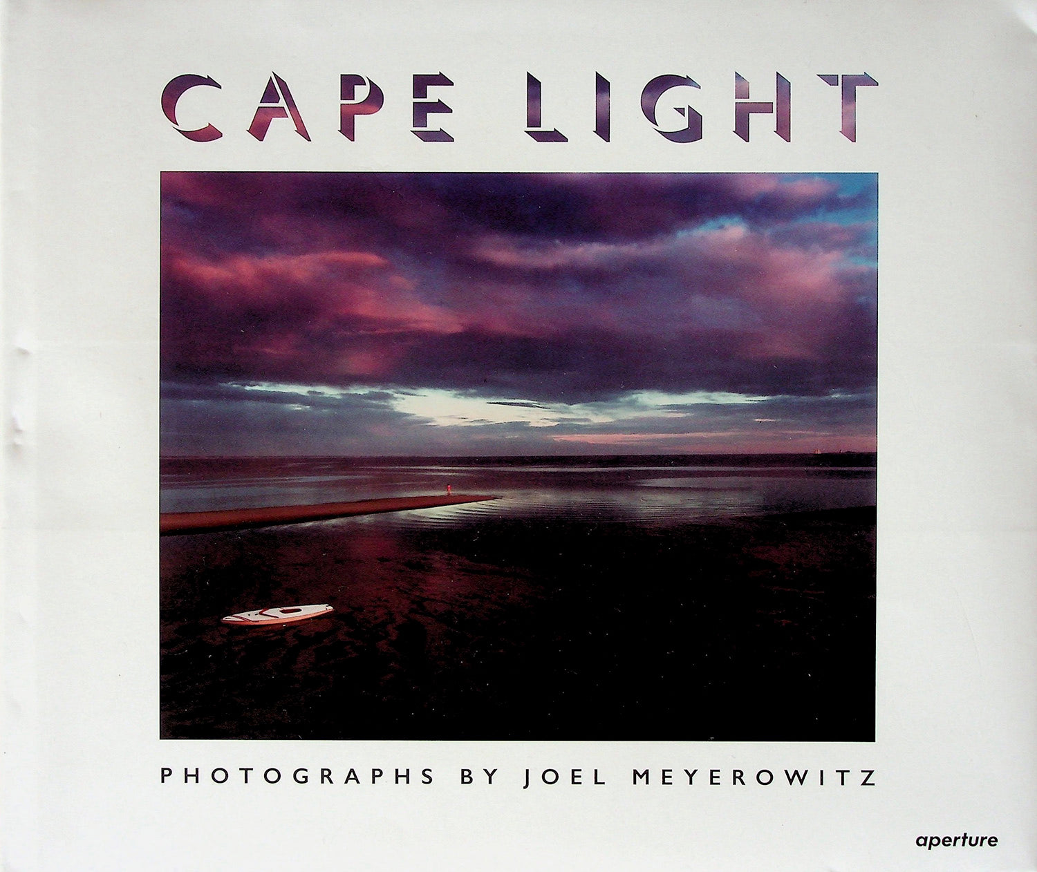Cape Light