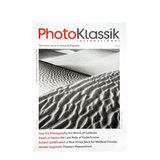 PhotoKlassik International - IV 2019 (#5)