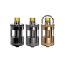 Aspire Nautilus GT Tank - 3 Colors
