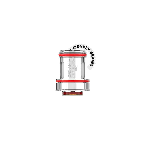 Uwell Crown 4 Tank Coils