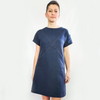 Dhurata Davies Maxine Dress Sewing Pattern