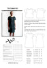 Merchant & Mills The Camber Set Sewing Pattern