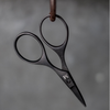 Merchant and Mills Baby Bow Scissors