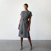 Wiksten Shift Dress & Top Sewing Pattern