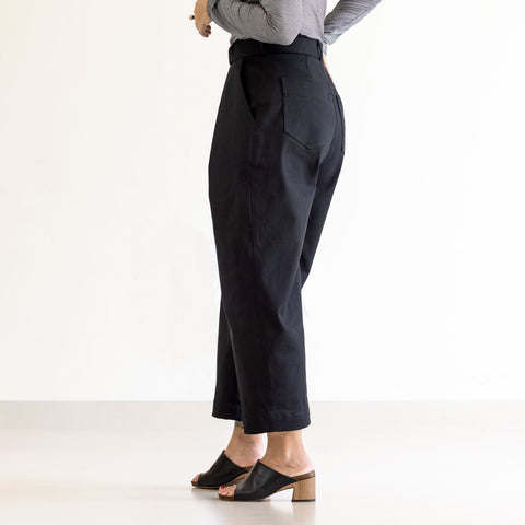 Pattern Fantastique Terra Pant Trousers Sewing Pattern