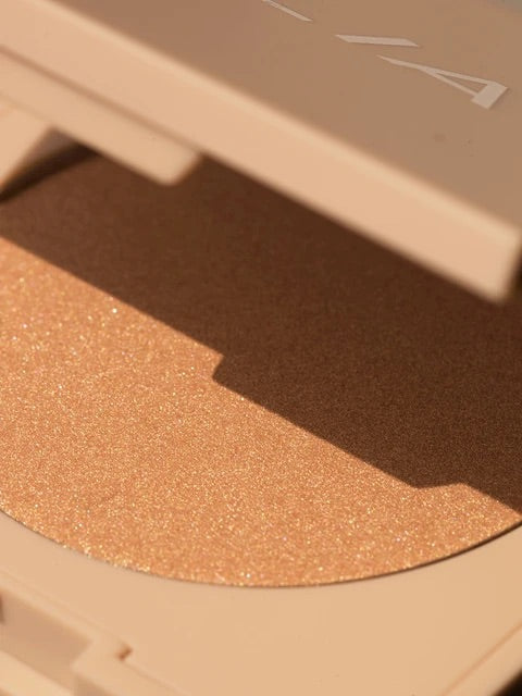 DayLite Highlighting Powder - Starstruck