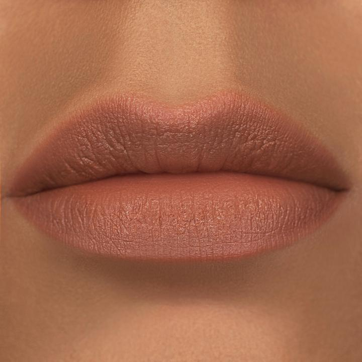 Enchanted Lip Sheer - Narcissus