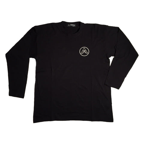 XII - Long Sleeve
