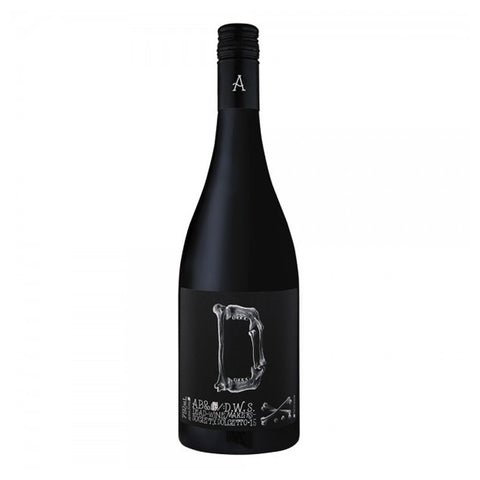 Alpha Box & Dice - Dead Winemaker's Society Dolcetto (6 Bottle Case)