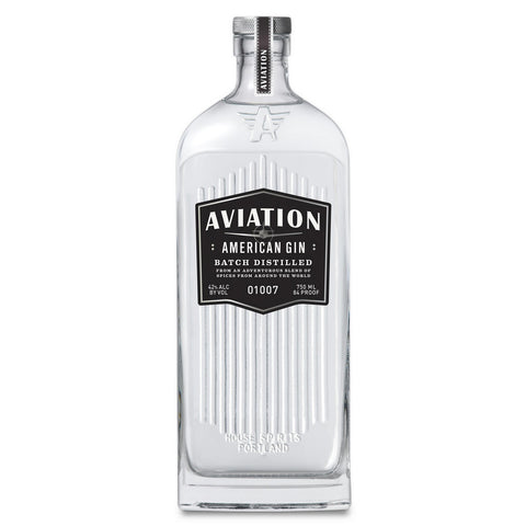 Buy Aviation Gin