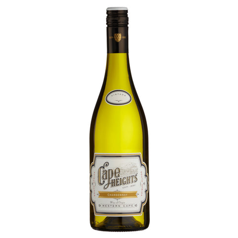 Cape Heights Chardonnay
