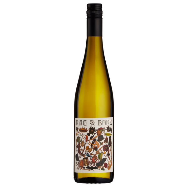 Buy Magpie Estate Rag & Bone Riesling