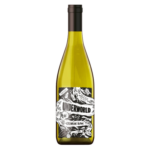 The Underworld Grenache Blanc