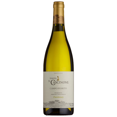 Campo Fiorito Chardonnay (6 Bottle Case)