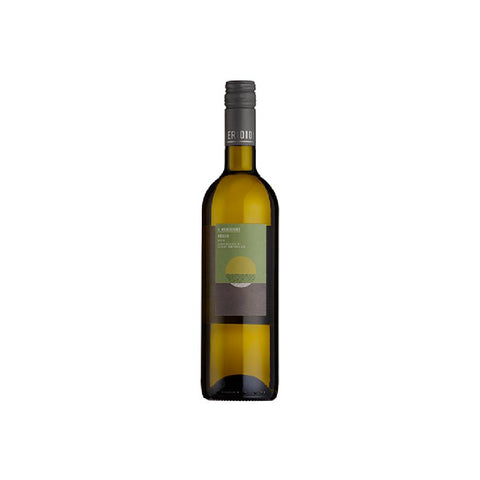 Il Meridione Grillo DOC Sicilia (6 Bottle Case)