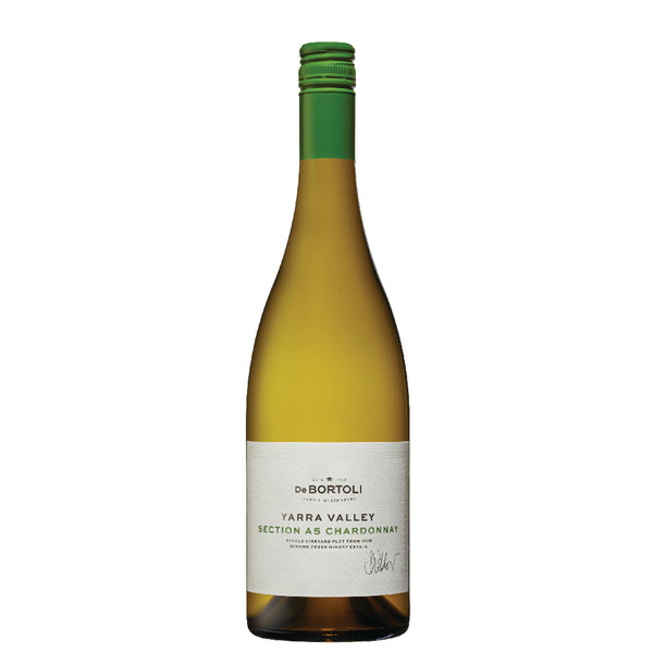 De Bortoli Yarra Valley Single Vineyard Chardonnay Block A5
