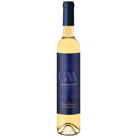 Don Nicanor Late Harvest Gewürztraminer (50cl) (6 Bottle Case)