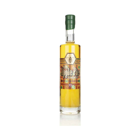 Zymurgorium My My Apple Pie - Apple and Spice Gin Liqueur