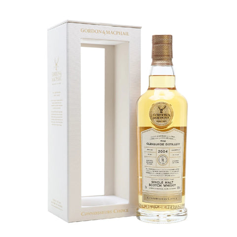 Connoisseurs Choice - Glenburgie 2004 Gordon & Macphail