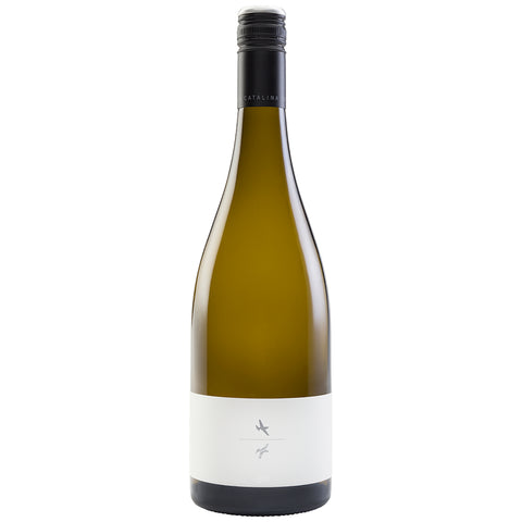 Sound of White Sauvignon Blanc, Marlborough (6 Bottle Case)