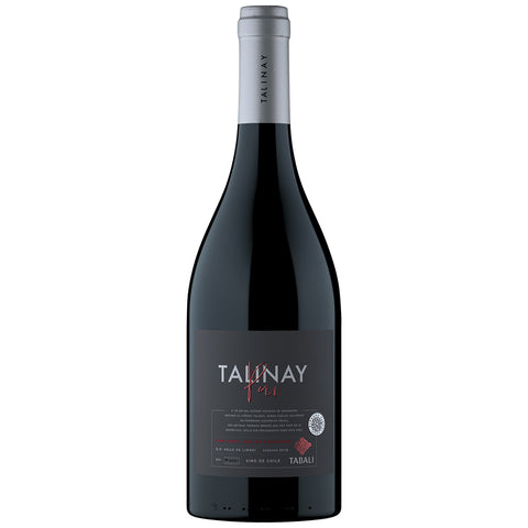 Tabalí PAI Pinot Noir (6 Bottle Case)