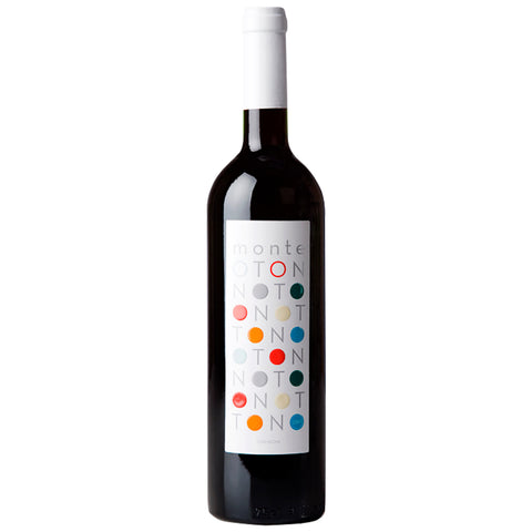 Monte Oton Garnacha (6 BOTTLE CASE DEAL)