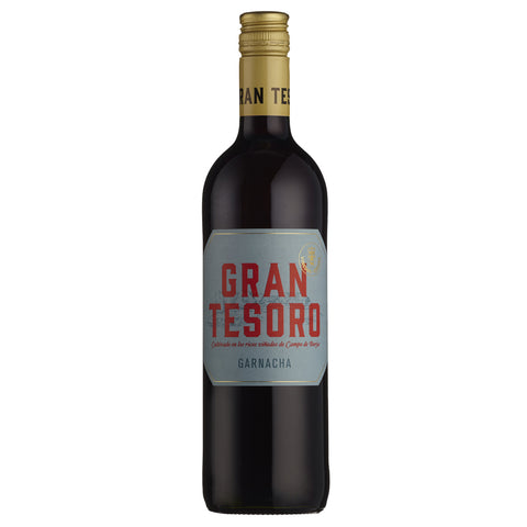 Gran Tesoro Garnacha (6 BOTTLE CASE DEAL)