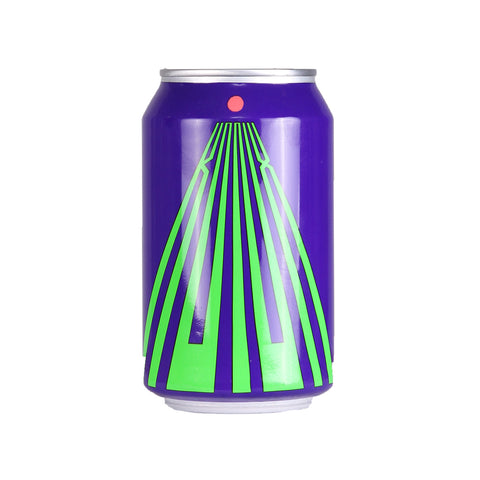 Omnipollo Konx Non Alcoholic Mini Pale