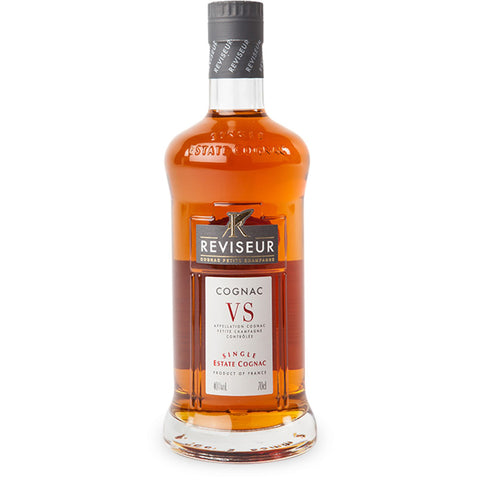Le Reviseur Cognac VS