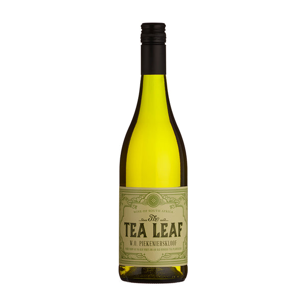 The Tea Leaf Chenin Blanc