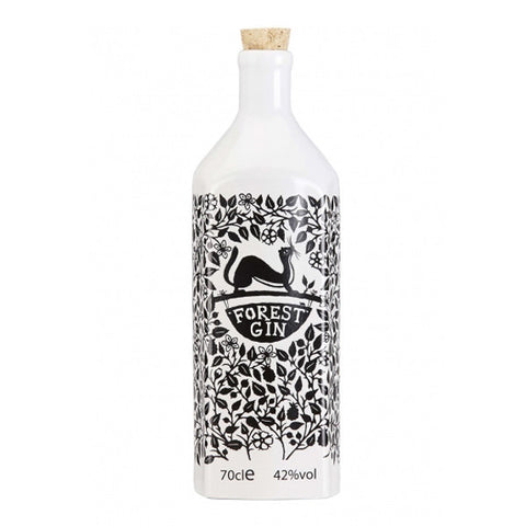 Buy Forest Gin