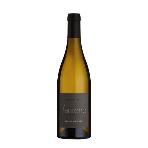 Domaine Roblin Sancerre Blanc 'Terres Blanches'