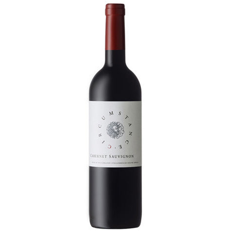 Circumstance Cabernet Sauvignon By Waterkloof