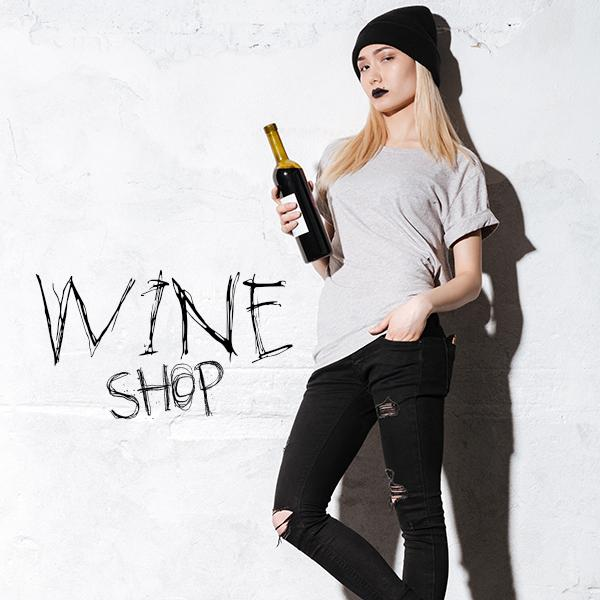 CLICK HERE TO BUY WINE