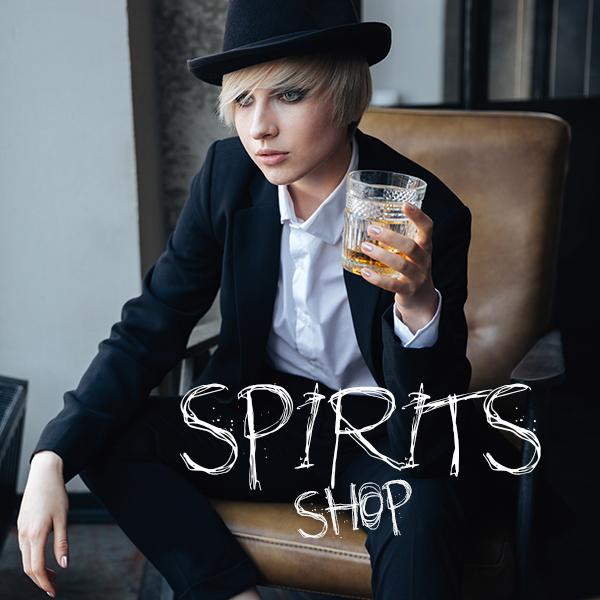 CLICK HERE TO BUY SPIRITS