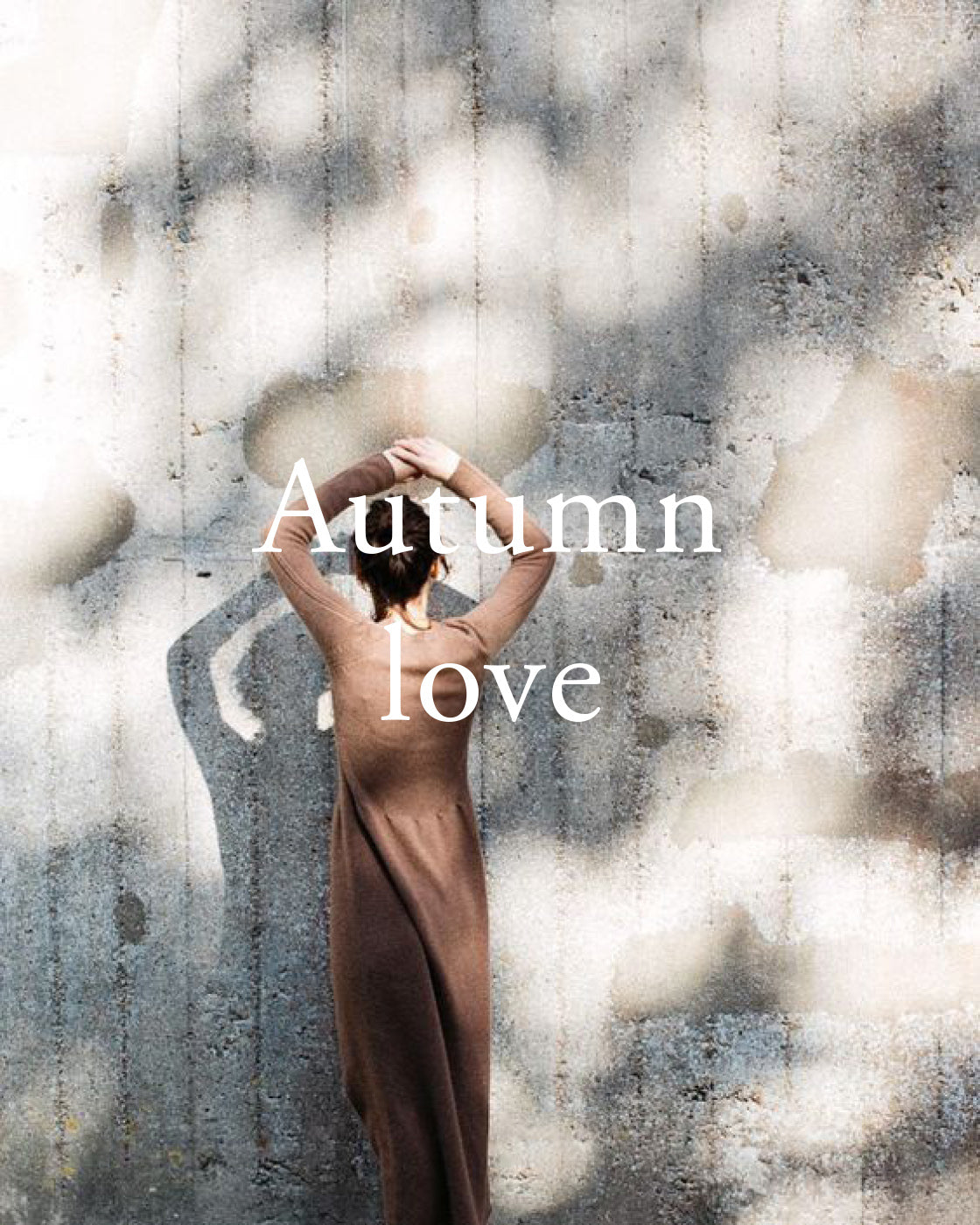Autumn love with Bouroullec and Verstuyft _ The Fine Store