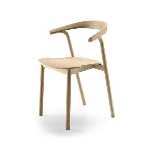 Makil Chair, Alki
