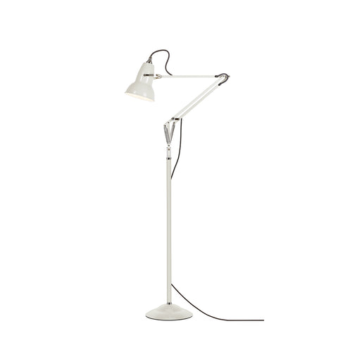 Original 1227 Floor Lamp, Anglepoise