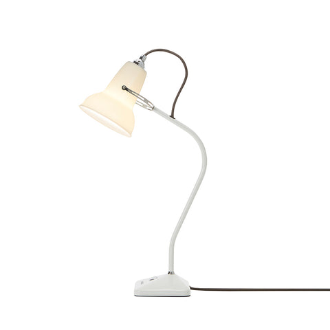 Original 1227 Mini Ceramic Table Lamp, Anglepoise