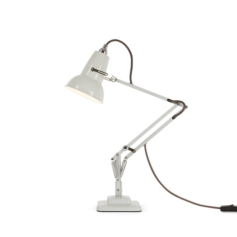 Original 1227 Mini Desk Lamp, Anglepoise