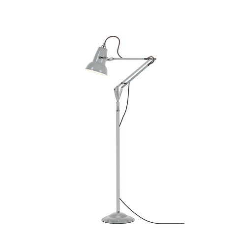 Original 1227 Mini Floor Lamp, Anglepoise
