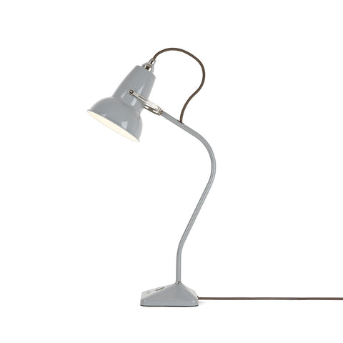 Original 1227 Mini Table Lamp, Anglepoise