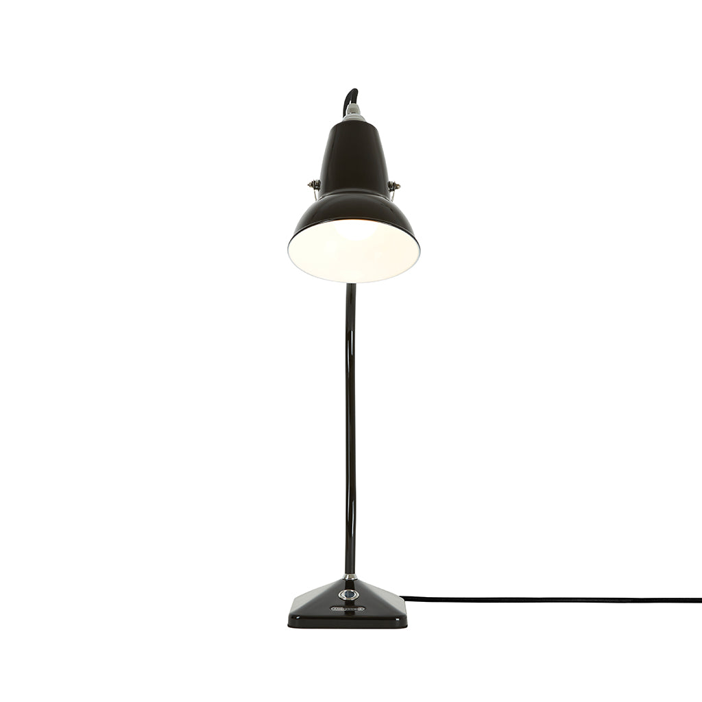 Picture of: Original 1227 Mini Table Lamp Anglepoise The Fine Store