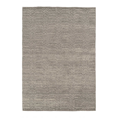 Savannah Rug Dust, Armadillo&Co