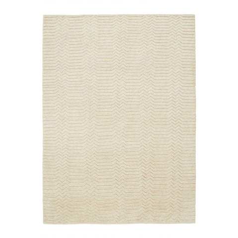 Savannah Rug Natural, Armadillo&Co