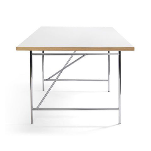 Eiermann Tabletop, Richard Lampert
