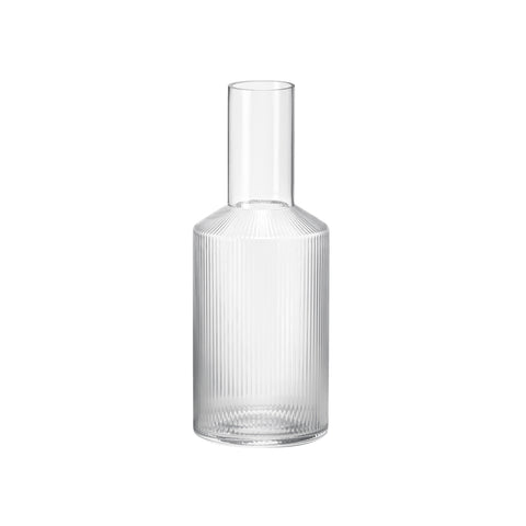 Ripple Carafe, Ferm Living