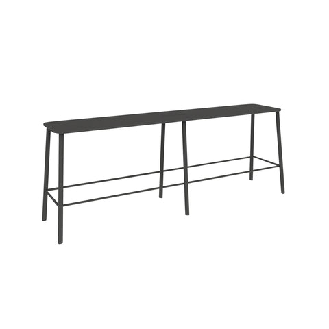 Adam Mono Bench, Frama