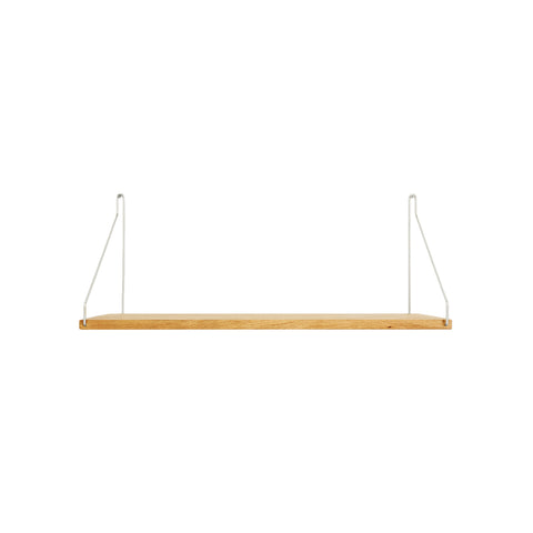 Shelf Natural Oiled Oak, Frama Studio