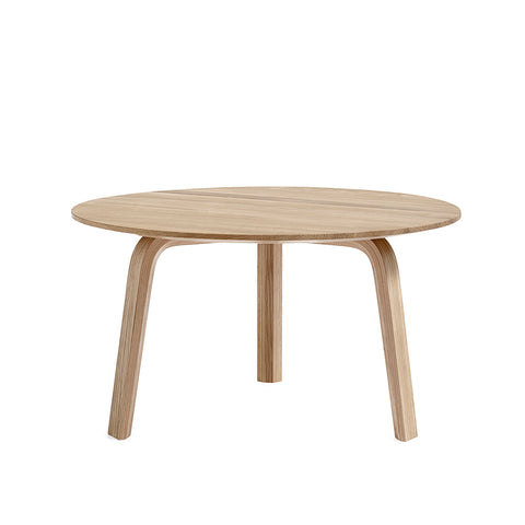 Bella Coffee Table, Hay